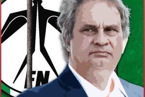 Italie – Des nationalistes emprisonnés en marge de la répression sévère des opposants à la dictature sanitaire